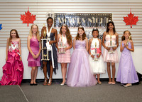 Miss All Canadian Pageant